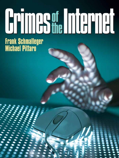 essays on cyber crime The lack of physical boundaries and the removal of traditional jurisdictional demarcations allow perpetrators to commit multinational crime with little fear of judicial sanctions.